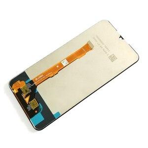 """Image 5 - 6.3 """"עבור UMIDIGI A5 PRO LCD תצוגה + מסך מגע Digitizer עצרת החלפת 100% נבדק עבור UMIDIGI A5PRO + כלים + קלטת"""