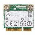 Dual Band Wireless Half Mini PCI-E Wifi Network Card BCM94352HMB DW1550 AW-CE123H 1200Mbps 802.11ac Bluetooth 4.0 Laptop