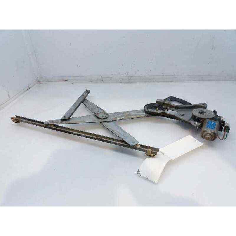 96585735 POWER WINDOWS FRONT RIGHT CHEVROLET KALOS|Window Motors & Parts|Automobiles & Motorcycles - title=