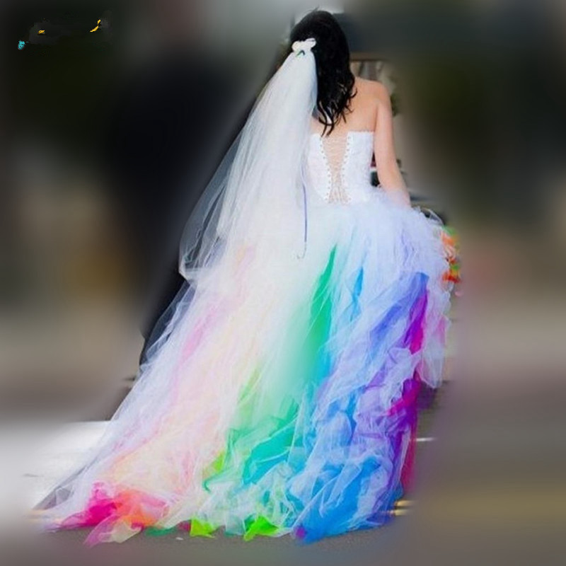Vestidos de noiva vestidos de noiva vestidos
