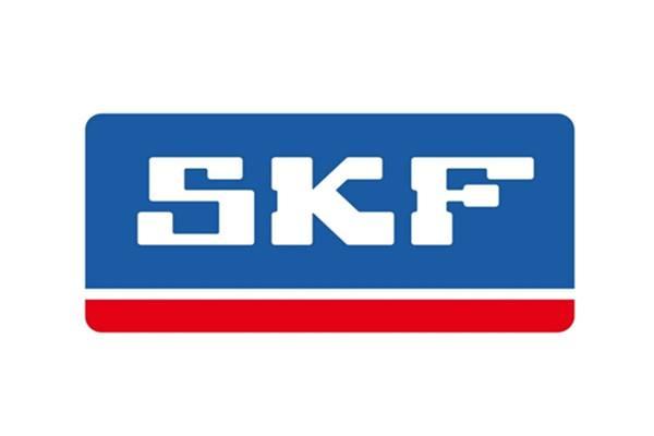 SKF 608ZZ Bearing size 8mm-22mm-7mm