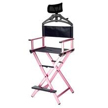 Makeup Chair Salon Director…