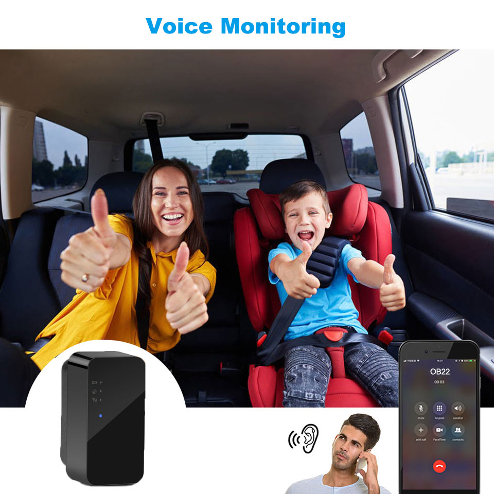 cheapest 12V Car Burglar Equipment Auto Remote Central Door Locking Vehicle Keyless Entry System Kit Car Accessories