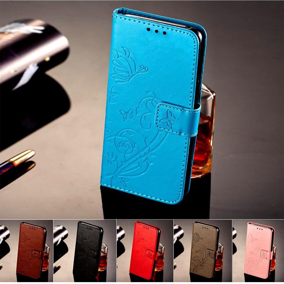 S10 S10e Plus PU Leather Flip Cover Case For Samsung galaxy S10 S10e Plus Phone Case For Samsung galaxy S10 S10e Plus Cover