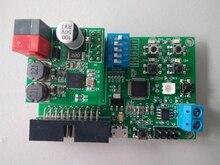 Knx Module Development Kit Knx Module + STM32 Development Board Knx Tot 485