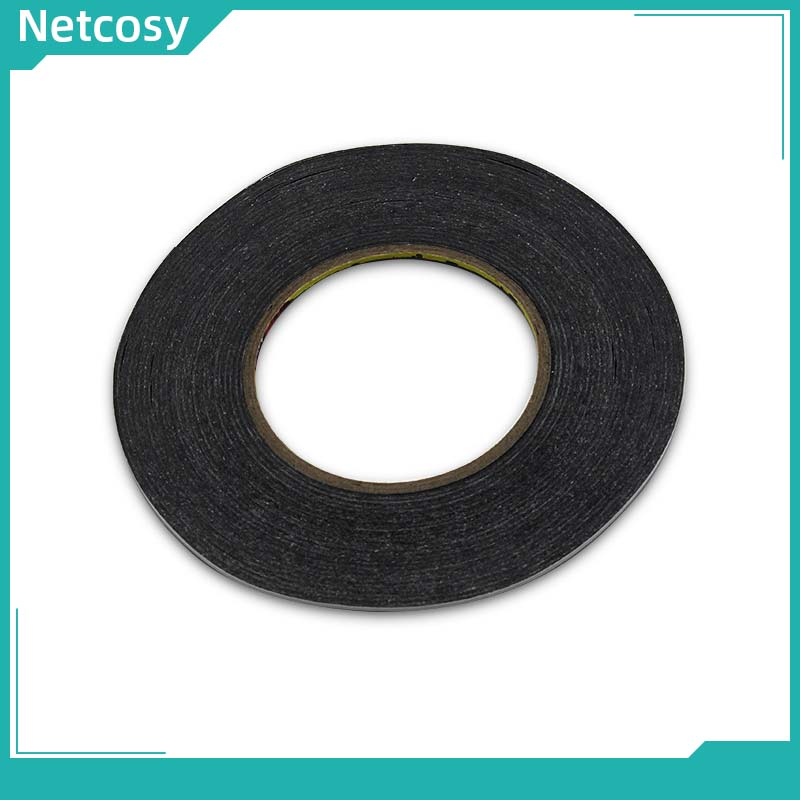NEW Adhesive Glue Sticker Tape Double Sided for iPad 2 A1395 A1396 A1397