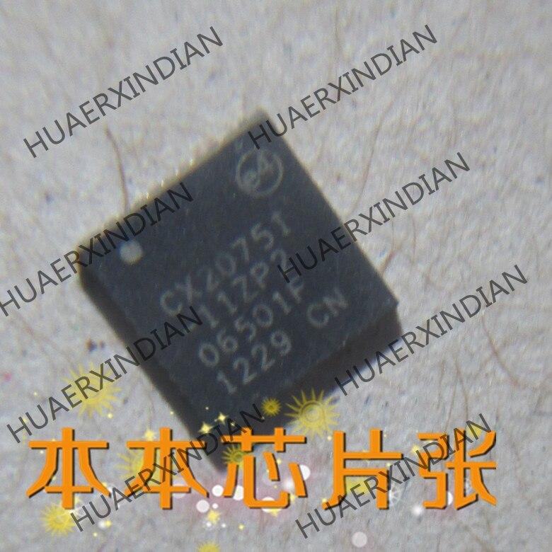 Новый CX20751-11ZP2 CX20751 высокое качество в наличии