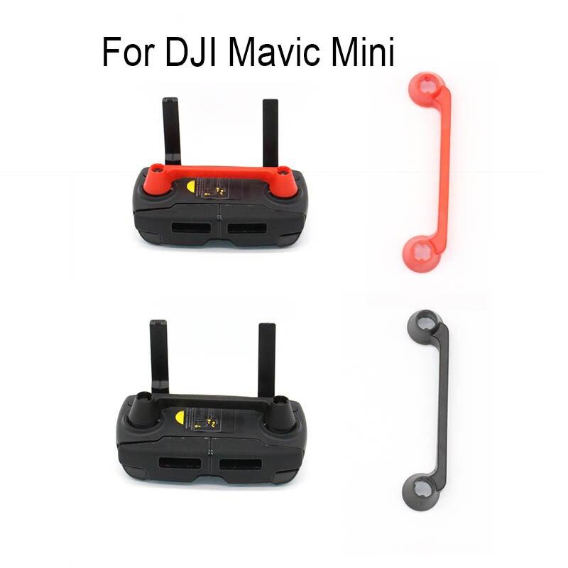 Transmitter Joystick Protector For DJI Mavic Mini Drone Remote Controller Stabilizer Fixer Accessories
