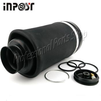 Front Air Suspension Spring Repair Kit 1643206013 1643206113 For Mercedes ML-CLASS W164 4 ML / GL 320 350 450 500 550