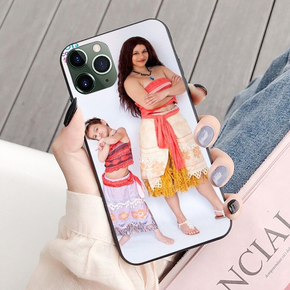 Lifeproof case iphone 5