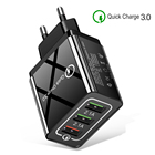 18W QC 3.0 Charger M...