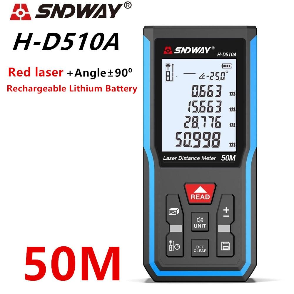 H-D510A 50M