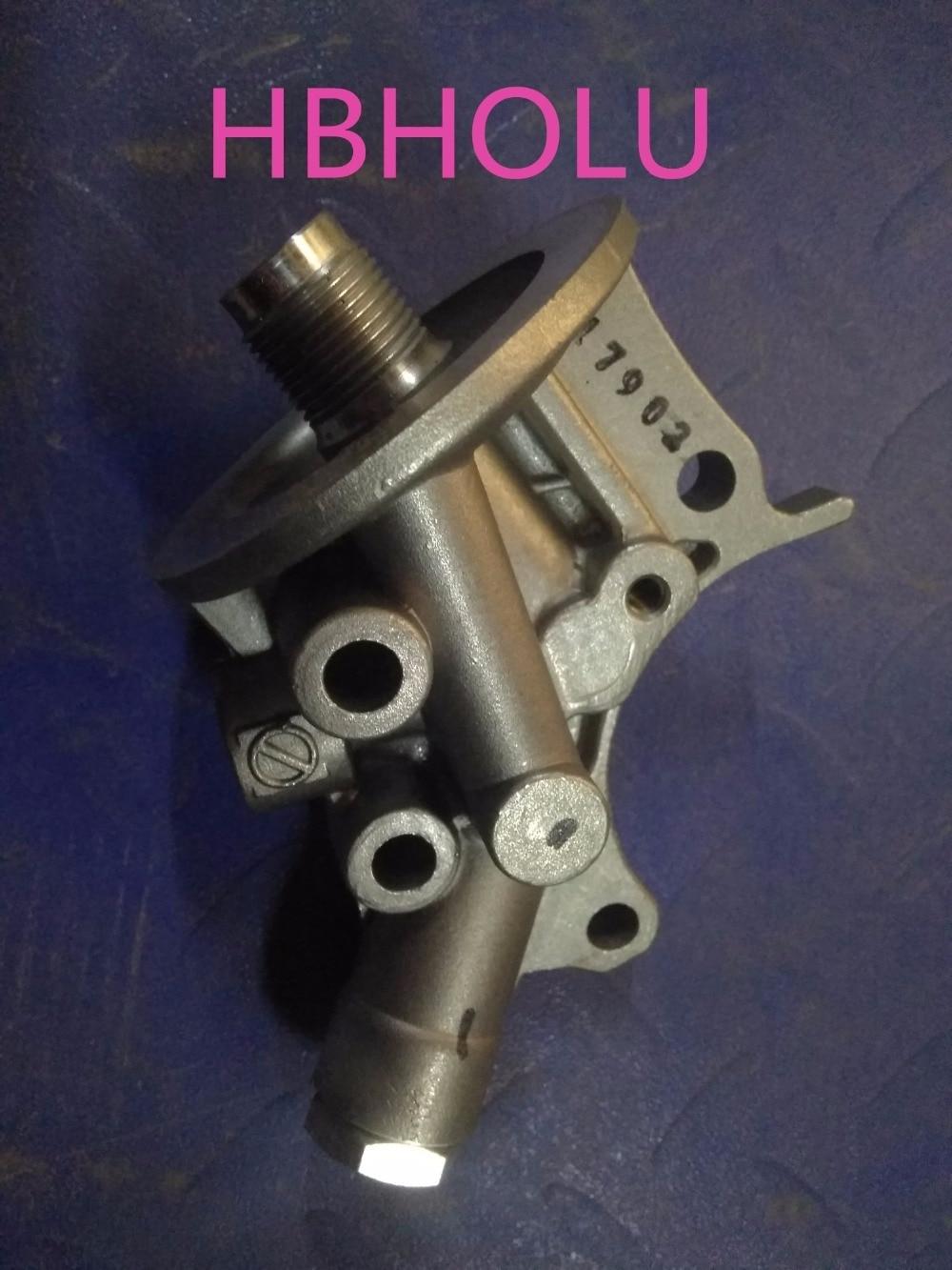 Filtro olio Sedile SMD189888 per la Grande Muraglia Haval 4G64 engien