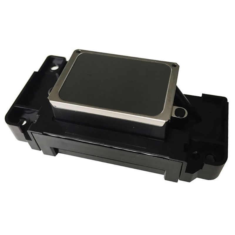 Новый F166000 печатающая головка для Epson R300 R200 R340 R210 R350 R220 R310 R230 R320 G700 G720 D700 D750 D800 G730 печатающей головки