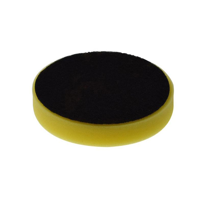 For Dirt Devil F-97 Vacuum Cleaner-Parts-Fittings Inlet-Tool Filter Accessories