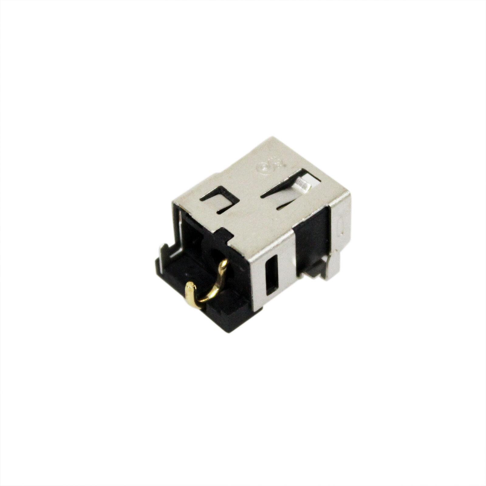Разъем питания постоянного тока Разъем для ASUS F555L-AB F555UA-EH71 F555UA-EB51 F555LA F555LA-US71