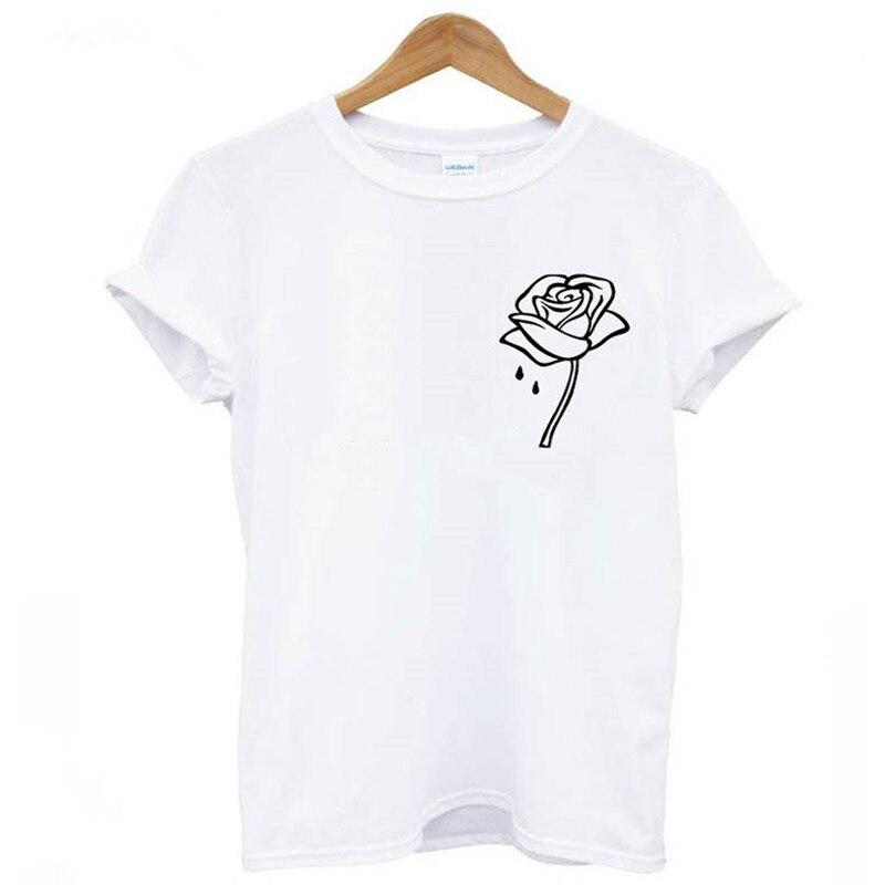 women t shirt XL9002