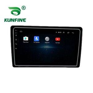 Image 3 - Car Radio For KIA SORENTO 2013 Octa Core Android 10.0 Car DVD GPS Navigation Player Deckless Car Stereo Headunit