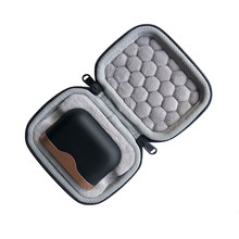 Fashion Cover Case for Sony WF-1000XM3 Noise Reduction Beans Earphone Storage Box Protective Bag