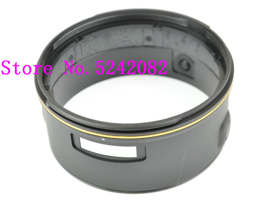 95%NEW Original For Nikon 70-200 F2.8G ED VR Lens Barrel Focus LOCK Ring Unit 1C999-183 Scale Label Ring Repair Part