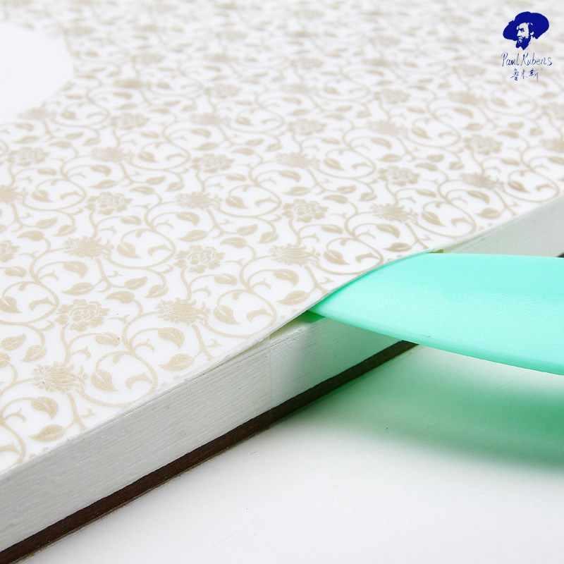 المهنية روبنز 50% القطن المائية ورقة 300g 32 K/16 K/8 K Acuarela كتاب المياه اللون اللوحة ورقة لوازم مكتبية