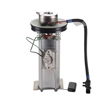 Fuel Pump High Performance Automatic Replacement Parts Durable Fuel Supply System Accessories E7115Mn/Spi:Sp7115M
