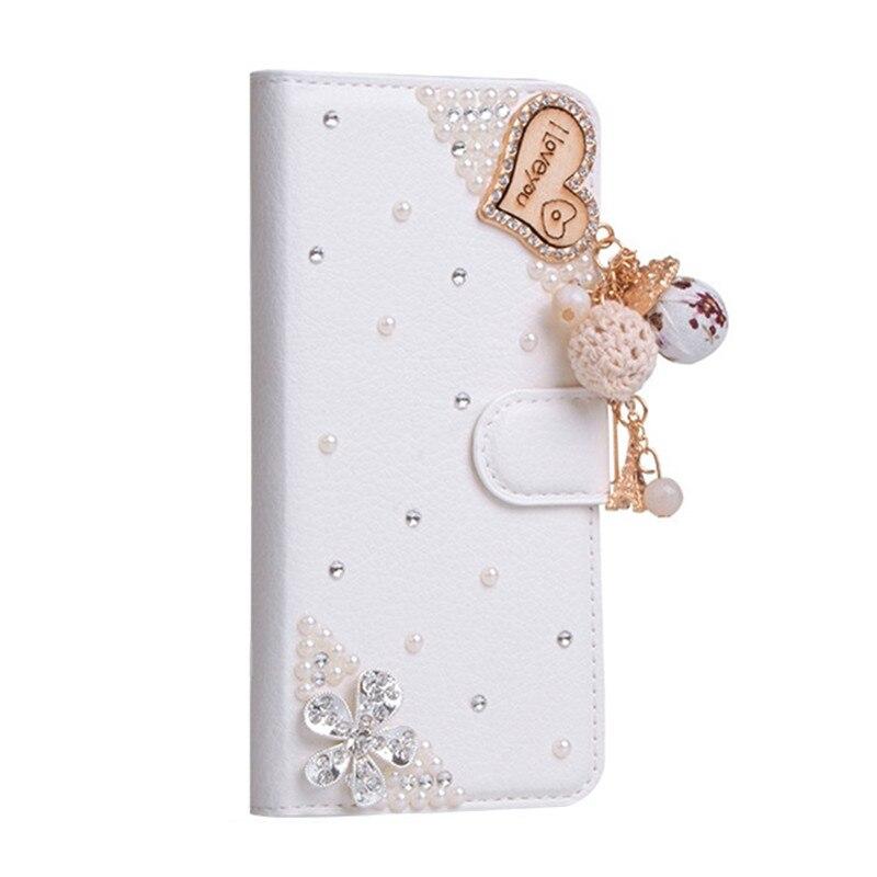 Кожаный чехол-книжка A51 для Samsung Galaxy S8 S9 plus Note 10 a8 a9 2018 a7 a3 a5 2017 j3 2016 j7 j5 J2 Prime