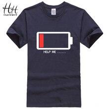 Hop, Camiseta para HanHent