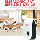 New Ultrasonic Pest ...