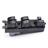 84820-02050 8482002050 Power Venster Lifter Schakelaar Voor Toyota Corolla Soluna Vios  Vios