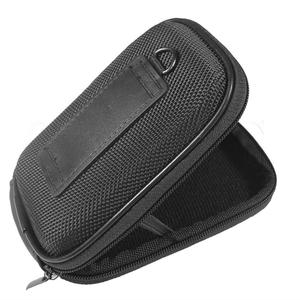 Image 3 - Bolsa para cámara Sony DSC TX1 T900 TX7 T99 TX5 T110 TX10 TX100 T99 TX9 W380 W350 WX220 KW1 W830 W810 TX30 RX1R WX60