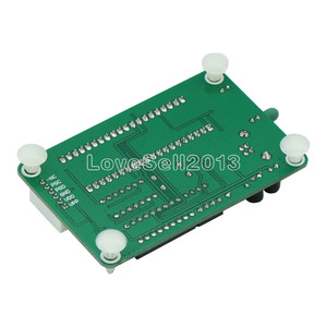 Image 2 - PIC microcontrolador USB programador de programación automática K150 + Cable ICSP