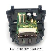 Запасная насадка печатающая головка для офисного принтера запасные