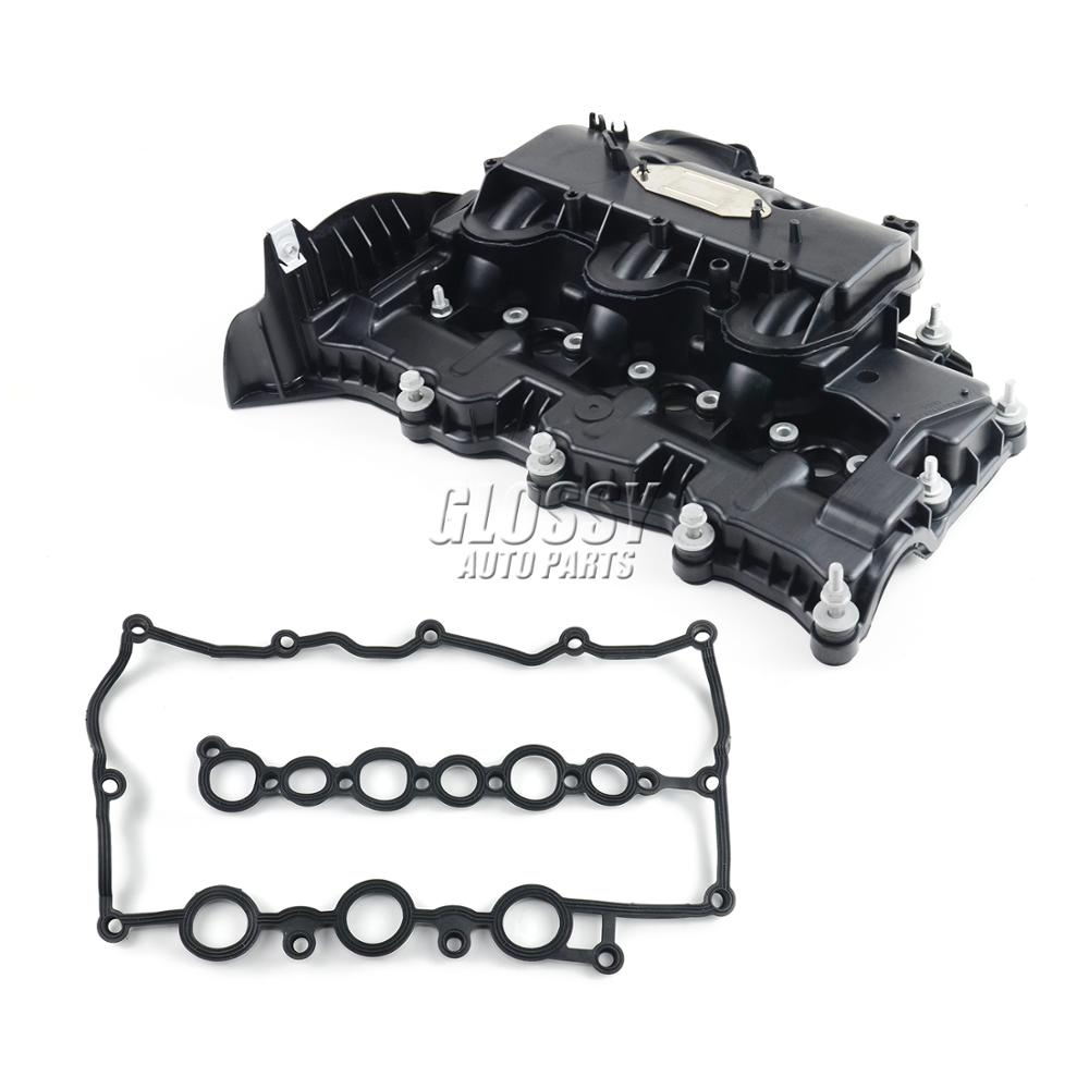 RIGHT HAND SIDE FIT DISCOVERY IV RANGE ROVER SPORT L405 INLET MANIFOLD LEFT