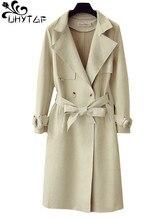 Coat 40 สำหรับสุภาพสตรีหนังนิ่ม Casual