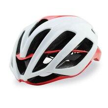 Boyiexin Helm Unisex Wanita