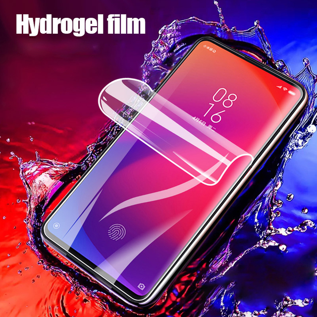 NEW Screen Protector phone For Bluboo S1 phone Tempered Glass For Bluboo S1 Protective Screen Cover
