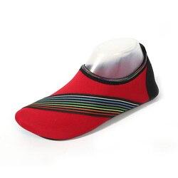 QEJEVI/водонепроницаемая обувь для мужчин и женщин; дышащая обувь для серфинга, дайвинга, плавания; быстросохнущие уличные спортивные кроссов...