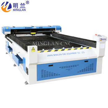 цена на Good price 1325 Laser-Machine for Leather Paper Cloth/ co2 laser Engraving and Cutting machine