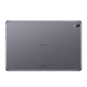 Image 3 - Original HUAWEI MediaPad M6 10.8 นิ้วKirin 980 OCTA Core Android 9.0 แท็บเล็ตType C 7500mAh 2560x1600 ลายนิ้วมือหน้าจอIPS