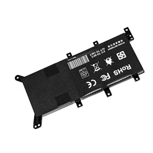 Image 4 - Golooloo C21n1347 מחשב נייד סוללה עבור Asus X555L X555 X554L F555A A555L W519L VM590LF Y583LD K555L 38WH 7.6V מברג סוללה