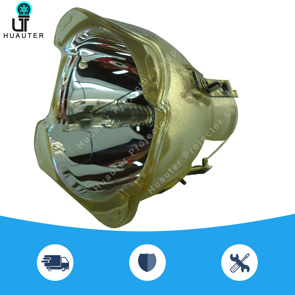 5J.J4N05.001 Replacement Bulbs Projector Lamp For BENQ MX717 MX763 MX764 With Housing