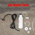 Auto Bremse Blutungen & Kupplung Flüssigkeit Bleeder Verwenden Kit Vakuum Werkzeug Pumpe Für Home DIY Verwenden auf