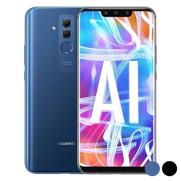 Smartphone <font><b>Huawei</b></font> Mate 20 Lite 6,3