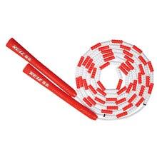 Скакалка Регулируемая Скакалка для тренировок домашняя Скакалка оборудование для тренажерного зала фитнеса