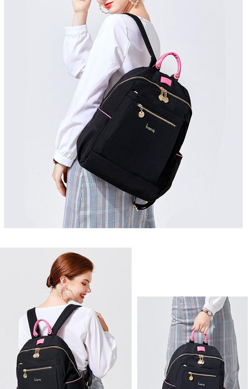 black backpack (15)