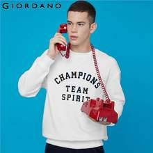 Giordano Men (China)