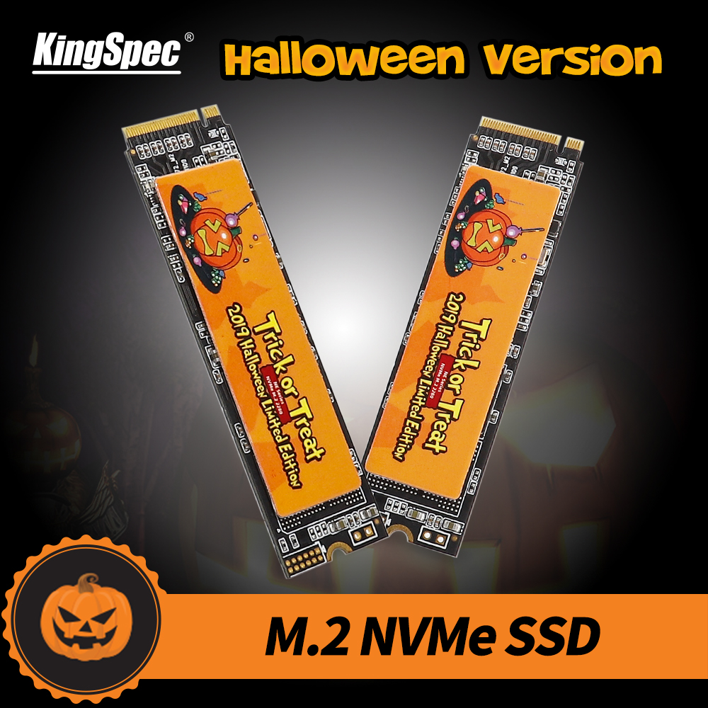 KingSpec m2 ssd PCIe <font><b>2TB</b></font> M.2 ssd 240GB SSD 2280mm 500GB NVMe M.2 SSD M Key 1TB <font><b>hdd</b></font> Internal Drive for Desktop Laptop Huanan X79 image
