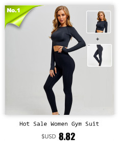 2019 New Sex Tight Ropa Deporte Mujer Fitness Clothing Women Yoga Set Fitness Set Women