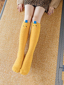 SGirls Socks Winter K...